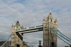 London Bridge (hazelsoo) Tags: bridge building london londonbridge landmark touristspot fallingdown