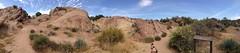 IMG_0161 (bentspur) Tags: losangeles parks aguadulce vasquezrocks