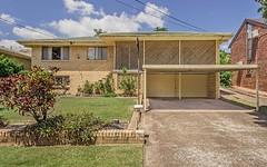 10 Gareel Street, Jindalee QLD