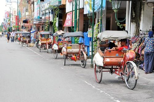 yogyakarta - java - indonesie 12