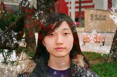 001825090012 (ha3633) Tags: macro japan rollei march zoom superia 400 prego years 75 premium fujicolor 3570mm 2016 hft