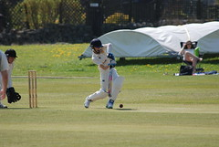 """Menston (H) in Chappell Cup on 8th May 2016 • <a style=""""font-size:0.8em;"""" href=""""http://www.flickr.com/photos/47246869@N03/26627573740/"""" target=""""_blank"""">View on Flickr</a>"""