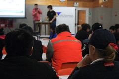 DPP_0042 (ClubMi) Tags: del la dia bingo isla por jornada jor jornadas trabajador riesco rehabilitacin clubminainvierno