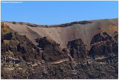DSC_0151 (tonydg57) Tags: del torre campania napoli vesuvio vulcano pompei ercolano greco