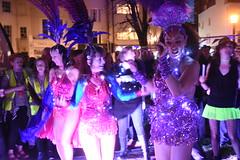 Fringe_launch_0182 (Peter-Williams) Tags: uk music stpeters festival sussex dance samba brighton performance band fringe event warren beleza launch barulho