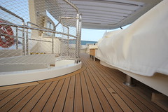 "Yacht 12 • <a style=""font-size:0.8em;"" href=""http://www.flickr.com/photos/130235808@N05/26847576423/"" target=""_blank"">View on Flickr</a>"