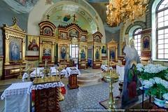 IMG_0051 (2msystem.com) Tags: cerkiew kobylany prawosławna parafia małaszewicze