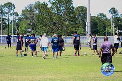 SpringFootball-Sandalwood (YWH NETWORK) Tags: florida jacksonville sandalwood youthfootball my9oh4com ywhcom ywhteamnosleep ywhnetwork