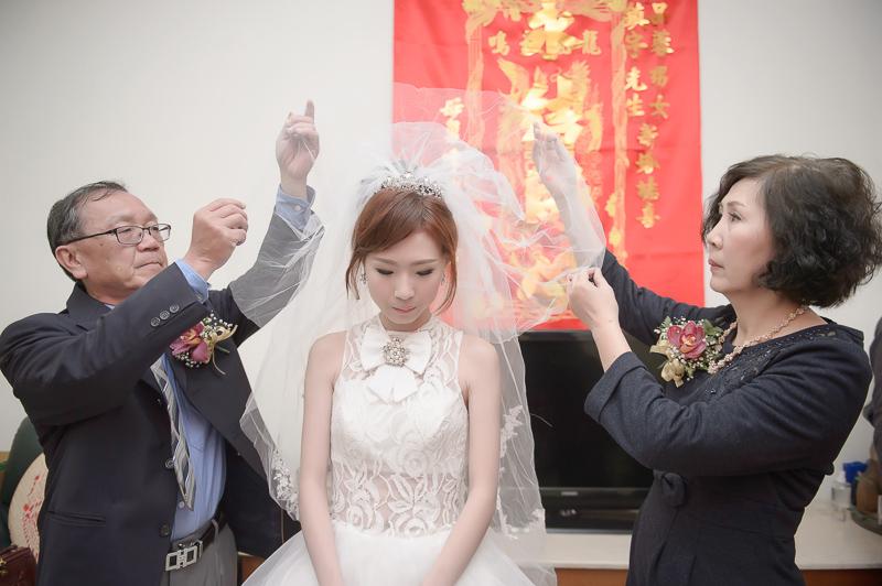 26867753391 e8bb891e3a o [台南婚攝]Z&P/東東宴會式場東嬿廳