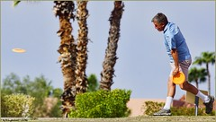 940 (AJVaughn.com) Tags: fountain alan del golf james j championship memorial fiesta tour camino outdoor lakes hills national vista scottsdale disc vaughn foutain 2016 ajvaughn ajvaughncom alanjv