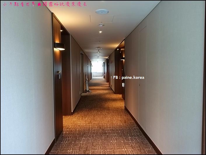 明洞樂天City Hotel (36).JPG