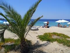 Toroni-Sitonija-grcka-greece-87 (mojagrcka) Tags: greece grcka toroni sitonija