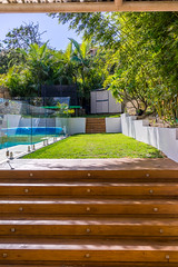 Eye Design Landsdcapes-25 (Broken Tree) Tags: landscapes landscaping manly sydney fencing palmbeach avalon monavale deewhy brookvale northernbeaches landscapedesign curlcurl whalebeach balgowlah outdoorkitchens outdoorrooms poollandscapes mansheds