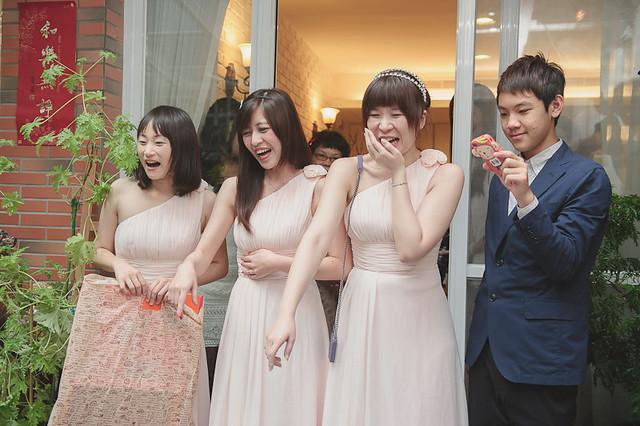 台北婚攝, 婚禮攝影, 婚攝, 婚攝守恆, 婚攝推薦, 維多利亞, 維多利亞酒店, 維多利亞婚宴, 維多利亞婚攝, Vanessa O-46
