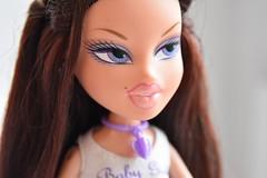 Sunny days with Phoebe Sweet Hearts #RussianDollCollector #duyunova #dolls_collector #Bratz #hobby #MGA (dolls_collector_winx_mh) Tags: hobby mga bratz dollscollector duyunova russiandollcollector