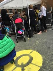IMG_4746 (Michael C Dunne) Tags: nyc newyorkcity manhattan ues streetfair uppereastside thirdavenue