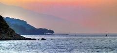 Koutsoupia in the sunset (teogera) Tags: olympus e1 yashica mf f28135mm koutsoupia thessaly larisa hellas greece ελλάδα θεσσαλία λάρισα κουτσουπιά ηλιοβασίλεμα sunset nature ml outstandingshots