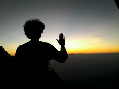 "Pengembaraan Sakuntala ank 26 Merbabu & Merapi 2014 • <a style=""font-size:0.8em;"" href=""http://www.flickr.com/photos/24767572@N00/27067890852/"" target=""_blank"">View on Flickr</a>"