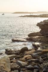 DSC_6281 (Slug69) Tags: ocean sunset beautiful seaside australia nsw botanybay laperouse