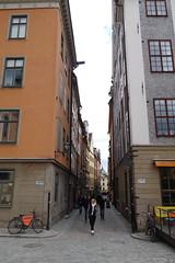 DSC05846 (Bjorgvin.Jonsson) Tags: city urban sweden stockholm sony gamlastan sonydscrx100