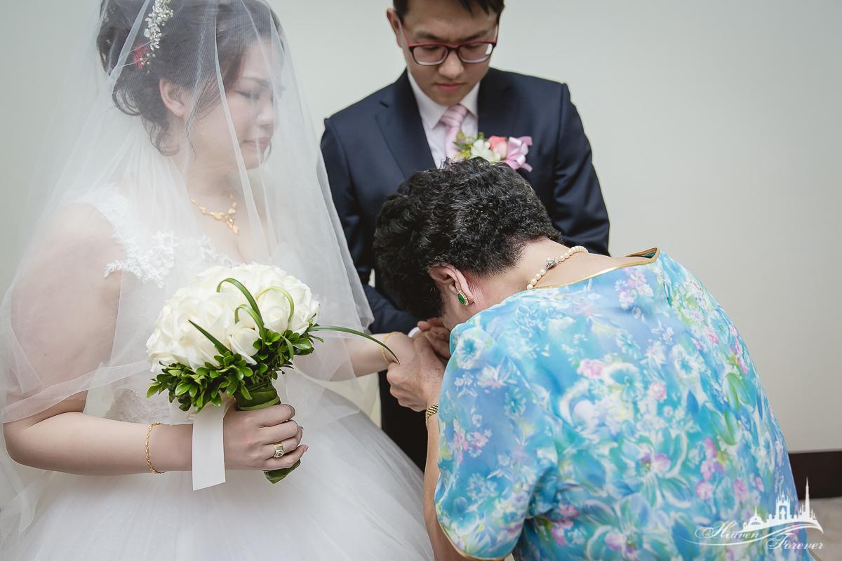 婚攝_婚禮紀錄@桃園晶宴會館_20160521_027.jpg
