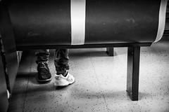 OKSF 34 (Oliver Klas) Tags: feet shoes oliver streetphotography twisted schuhe klas verdreht streetfotografie fse