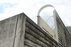 IMG_2932 (trevor.patt) Tags: architecture concrete ticino postmodern bellinzona ch galfetti