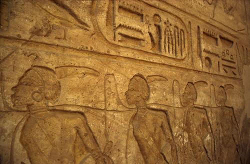 "Ägypten 1999 (123) Großer Tempel von Abu Simbel • <a style=""font-size:0.8em;"" href=""http://www.flickr.com/photos/69570948@N04/27197193550/"" target=""_blank"">View on Flickr</a>"