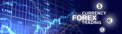 Forex Trading Online (forexworld) Tags: auto web trading software online portal forex account signal financial trader follower provider mt4 gmbh metaquotes intercore