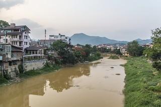 cao bang - vietnam 10