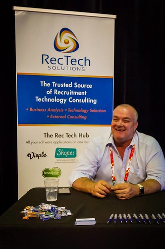 "Rec Tech Solutions Stand • <a style=""font-size:0.8em;"" href=""http://www.flickr.com/photos/143435186@N07/27245561076/"" target=""_blank"">View on Flickr</a>"