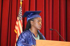 ALC graduation 2016 - 39 of 76 (SWBOCES/LHRIC) Tags: education citizenship literacy hse manhattanville esol adulteducation swboces