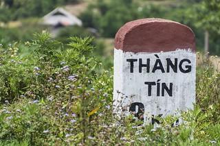 vinh quang - vietnam 37