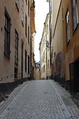 Gamla Stan (pegase1972) Tags: europe sweden stockholm scandinavia sude