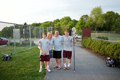 2016-05-26 at 18-34-22 (Dawn Ahearn) Tags: varsity playoffs lax coventry prout