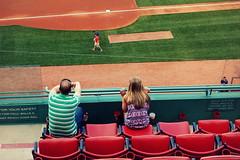 Fenway (Jordan Barab) Tags: fenway boston street streetphotography sonydscrx100markiii baseball stadium baseballstadium