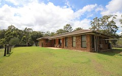 317 Smiths Creek Rd, Kundabung NSW