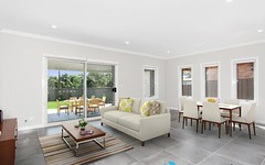 19A Cutcliffe Ave, Regents Park NSW