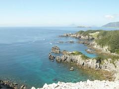 hotel 7 scariest island in the world (srikandi19) Tags: hotel new travel izuislands