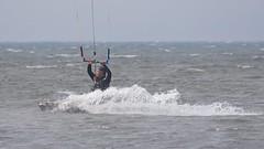 DSC00101 (Karsten Stammer) Tags: kite pantano 2016 ebro