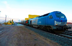 "COMSA Rail Transport, presente en el Salón Internacional de la Logística • <a style=""font-size:0.8em;"" href=""http://www.flickr.com/photos/69167211@N03/27401912302/"" target=""_blank"">View on Flickr</a>"