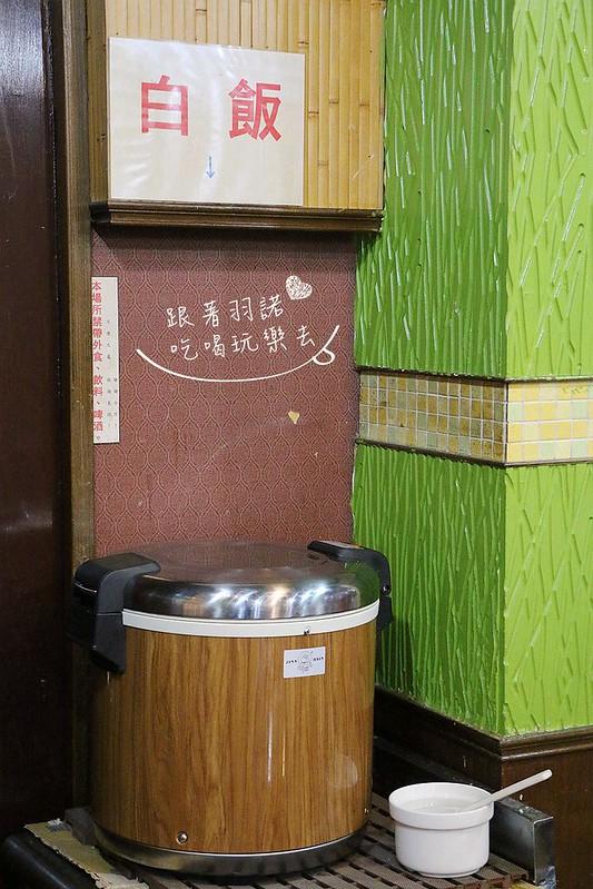 尚品活海鮮餐廳-六張犁熱炒143