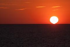 Minorque (9) (Miarno) Tags: mer nature vacances soleil eau sable biosphere espagne plage menorca balares minorque