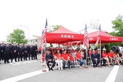 20160604-capt-graziano-st-rename-018 (Official New York City Fire Department (FDNY)) Tags: street 911 ceremony honor captain wtc tribute statenisland fdny capt illness graziano renaming