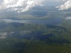Belize coastal wetlands (zug55) Tags: belize wetlands caribbean centralamerica belice americacentral britishhonduras
