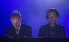 "2manydjs - Vida Festival 2016 - Sábado - 1 - M63C0058 • <a style=""font-size:0.8em;"" href=""http://www.flickr.com/photos/10290099@N07/27518111224/"" target=""_blank"">View on Flickr</a>"