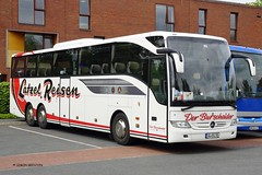 GLBI55 (SNAPPER60809) Tags: york mercedes benz reisen tourismo latzel glbi51