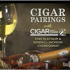Check out my new #CigarPairing at http://www.youtube.com/watch?v=ew-nbM0Yqk8 #zinoplatinumcigars #Kendall-Jackson #wine #cigarsnob #cigarsmoker #cigarlifestyle #cigarlover #nowsmoking #nowdrinking #cigars #cigarporn #cigaroftheday #cigarpairings #Davidoff (thecigarphotographer) Tags: cigars instagram ifttt