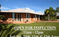 42 Hopewood Crescent, Newee Creek NSW