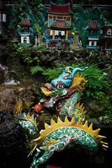 _1 (Taiwan's Riccardo) Tags: ltm color digital taiwan rangefinder fixed  l39 colorskopar 2016   28mmf35 kodakccd leicam9 voigtlanderlens